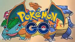 Pokemon GO | Gezilecek Yerler | Scoop.it
