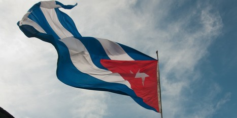 Cuba's Preventative Medical System; Economically Efficient & Medically Effective | Huff Post - The Blog | 04/15/15 | FDW's Daily Scoops | Scoop.it