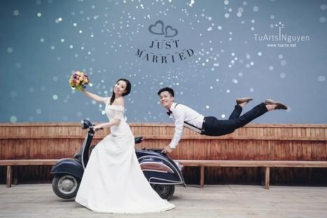 Những sai lầm thường khi lên kế hoạch đám cưới - | Sức khỏe và cuộc sống | Scoop.it