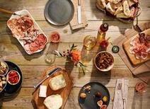 La Maison Maille introduces Fête de la Gastronomie | Fête de la Gastronomie 23 au 25 sept. 2016 | Scoop.it