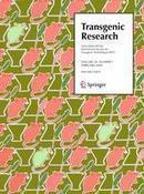 Plurality of opinion, scientific discourse and pseudoscience: an in depth analysis of the Séralini et al. study claiming that Roundup™ Ready corn or the herbicide Roundup™ cause cancer in rats - On... | plant cell genetics | Scoop.it