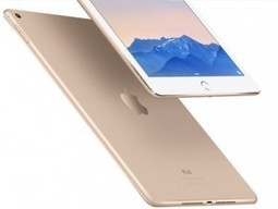 Apple assouplit la gestion des iPad pour les écoles | IDBOOX | TUICE_Université_Secondaire | Scoop.it