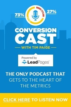 Increase Conversions with This Smart Sales Page Template | marsocial's Author's Business Enhancement | Scoop.it