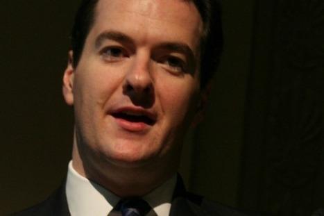 Le Royaume-Uni lance un ultimatum à l'UE | Ma revue de presse | Scoop.it