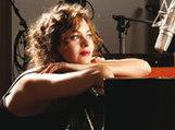 Émilie Simon aux Victoires de la Musique 2013   08/02/2013   Des nouvelles d'Emilie Simon   Scoop.it