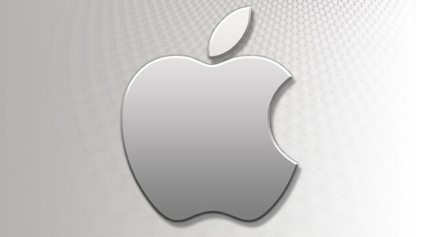 Apple to Pay Italy $348 Million to Settle Tax Evasion Depute   News from the MARKET!!!!   Scoop.it