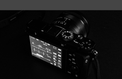 RX1 User Report with RAW Samples | Sony RX1 | Scoop.it