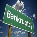 Helpful Information About Bankruptcy In Mesa Arizona | Chapter 7 Bankruptcy | Scoop.it