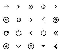 Free vector icons - SVG, PSD, PNG & Icon Font - Thousands of Free Icons | RECURSOS TIC EN EDUCACIÓN | Scoop.it