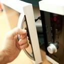 Four à micro-ondes : risques alimentaires et conseils pratiques | Toxique, soyons vigilant ! | Scoop.it