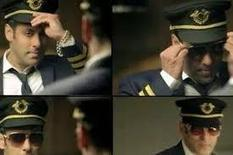 Salman Khan Bigg Boss 8 Teaser ,Promo,First look   Getwaypages   Bollywood   Scoop.it
