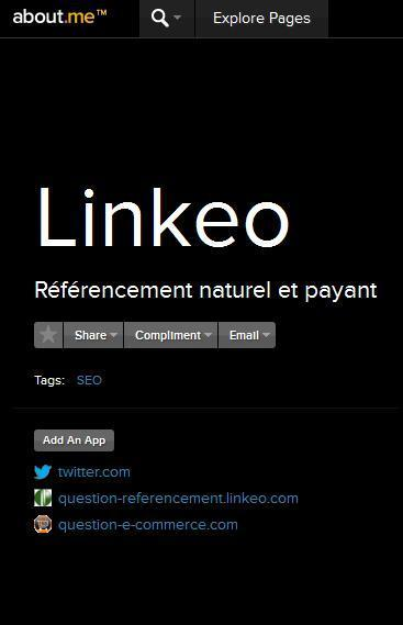 Comment obtenir facilement des backlinks de qualité ? | Personal Branding and Professional networks | Scoop.it