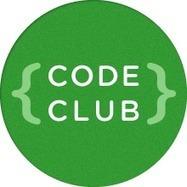 Code Club | Primary ICT | Scoop.it
