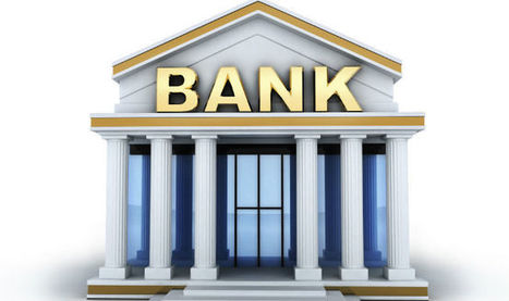 Banks To Force Customers To Foot the Bill For Fraud On Their Accounts | Securitysplaining For Consumers | Scoop.it
