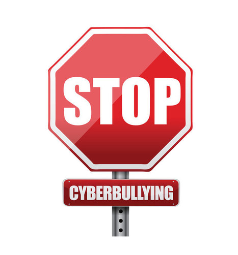 Teenagers, Cyberbullying and Social Media? Talk to Teenagers - Business 2 Community | Social Media | Scoop.it