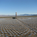 Ivanpah — The World's Largest Solar Thermal Power Plant — Passes Its First Functional Test | Sustain Our Earth | Scoop.it