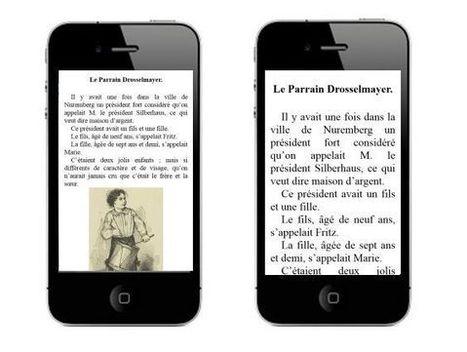 Téléchargez des livres au format ePub sur Gallica   Gallica   François MAGNAN  Formateur Consultant   Scoop.it