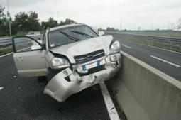 Indemnisation suite à un accident en covoiturag... | Smiling Car | Scoop.it