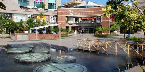 How To Chill Out On Weekends? | Select Citywalk | Scoop.it
