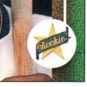 The Baseball Card Brand Quiz   Baseball   Scoop.it