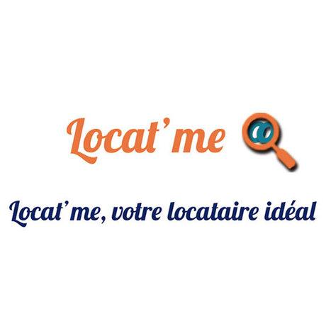 Lancement du site d'annonces de location immobilières inversées Locatme.fr | Immobilier | Scoop.it