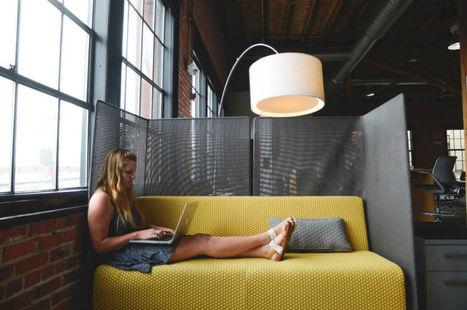 Boostez votre marque employeur avec vos stagiaires | RH2.0, RH3.0... utopie & réalité | Scoop.it