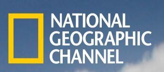 YouTube-kanaal van de NationalGeographic | werken met digibord | Scoop.it