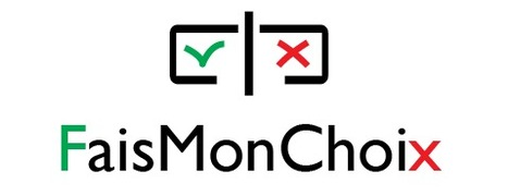 Fais Mon Choix - Accueil | FaisMonChoix | Scoop.it