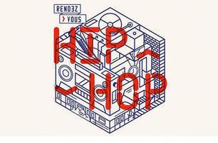 Première édition de Rendez-vous Hip Hop du 25 mai au 1er juin | VeilleÉducative - L'actualité de l'éducation en continu | Scoop.it