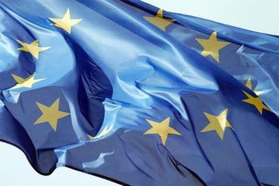 Taxe Tobin européenne: oui, mais pas avant 2016   Economie Responsable et Consommation Collaborative   Scoop.it