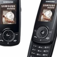 SAMSUNG J750 TRIBAND BLACK UNLOCKED 3G PHONE | Electronic Gadgets and Gizmos | Scoop.it