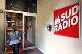 TF1, Tapie, Arthur: Sud Radio attise les convoitises | Radio, Radios... Des news de la Planète Radio | Scoop.it