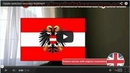 Naltrexone Implant Clinic in Europe | Naltrexone Implant Clinics UK | Scoop.it