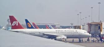 Chennai Flights, Cheap Airlines to Chennai, Book Cheap Flight Tickets to Chennai   HorizonTrip.com   Cheap Flights to Chennai   Scoop.it