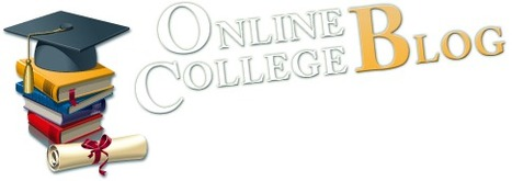 Online College Blog and School Reviews | 100 Powerful Web Tools to Organize Your Thoughts and Ideas | Teaching & Learning Resources | Scoop.it