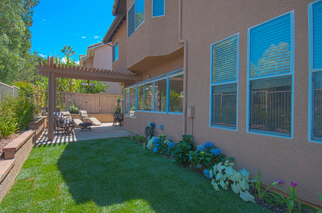 15 Tanglewood, Aliso Viejo, CA 92656 | Newport Beach Real Estate | Scoop.it