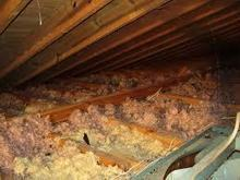 Attic Wizard Now Offers Deals For Insulation Removal in Los Angeles | PRLog | Services | Scoop.it