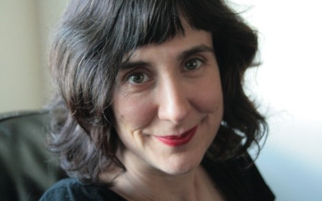 TS Eliot Prize 2013: Sinéad Morrissey's win shows poetry can be thrilling - Telegraph | The Irish Literary Times | Scoop.it