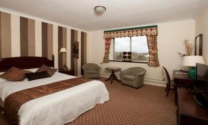 Hamlets Hotel & Restaurant - Hotels in Kent   Search4AHotel   Hotels & Accommodations   Scoop.it