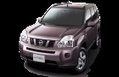 Nissan X-Trail and 370Z Coupe to be discontinued in India   Cars   Scoop.it