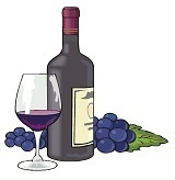 Anti-Aging Tips: The Health Benefits of Red Wine | Health and Fitness | Scoop.it