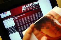 Alerte enlèvement : comment repérer une rumeur - Europe1 | Rumeurs (ou pas) | Scoop.it