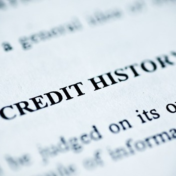 Should Your Credit Score Matter On Job Interviews? Senator Warren Says No ... - Forbes   Career Coaching and Consulting   Scoop.it
