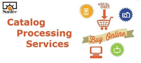 How to Manage an Updated eCommerce Catalog | E-commerce Solutions | Scoop.it