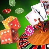 MORRISON JOWETT : A PROFESSIONAL ONLINE CASINO ARTICLE WRITER | Casino | Scoop.it