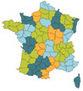 Amélioration de performances énergétiques et préservation du patrimoine ancien bâti - Maisons Paysannes de France | Gite et Landes | Scoop.it