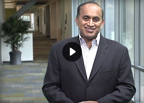 Insights into VMware Strategy | United States | I Love Enterprise Software | Scoop.it