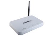 Best Long Range Wireless Broadband Routers | DIGISOL | Technology | Scoop.it