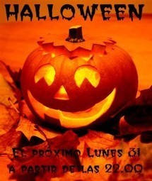 Sự kiện Halloween Cùng Mobi Army 2 Cực Hấp Dẫn | Game Mobile Hot | Scoop.it
