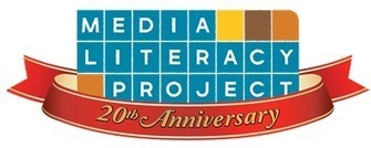 Introduction to Media Literacy | Media Literacy Project | Bibliotecas Escolares & boas companhias... | Scoop.it